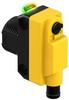 Optical Sensors - Photoelectric, Industrial -- 2170-QS18VP6LPQ9-ND -Image