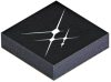 3600 to 3800 MHz Wide Instantaneous Bandwidth High Efficiency Power Amplifier -- SKY66320-11 -Image