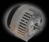 Mars Brushless PMAC Motor -- ETK-ETEKBL