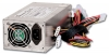 2U Industrial Power Supply -- ORION-B3501P -- View Larger Image