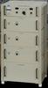 Servo Controlled Automatic Voltage Stabilizers -- ServoLine Plus Series