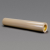 3M™ Sandblast Stencil with Easy Release Liner 520T Tan, 30 in x 10 yd, 1 per case -- 70006149325
