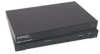 Impact Acoustics 4-Port HDMI Splitter/Extender wit -- 40927