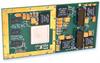 10-GbE Interface XMC Module -- XMC-6260