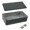 Boxes -- HM1382-ND -Image