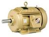 Baldor Rolled Steel/Cast Iron IEC Frame Motors -- EMM4103