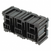Relay Sockets -- F7127-ND - Image