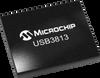 USB Interface, USB Hubs -- USB3813