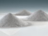 AMPERSINT - Atomized Metal Powders and Alloys
