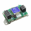 DC DC Converters -- STMGFS154815-G-ND -Image