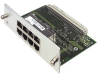 Mach100 Family Media Modules -- M1-8TP-RJ45 - Image