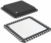 Interface - Analog Switches, Multiplexers, Demultiplexers -- ADG725BCPZ-ND - Image