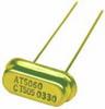 Oscillator Crystal -- ATS100 -Image