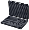 Foam Lined Carrying Case -- CC 2