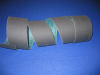 Narrow Sanding Belts for Glass -- 981X