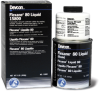 Devcon Flexane 80 Liquid 1LB Kit -- 15800