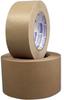 Nashua Flatback Paper Tape -- 320-Image