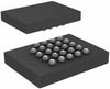 Memory -- S25FS064SDSBHI020-ND -Image