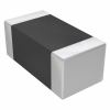 Ferrite Beads and Chips -- 732-1628-1-ND -Image