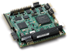 Extreme Rugged™ PC/104 Single Board Computer with low power Vortex86SX/86DX System-on-Chip -- CoreModule 435