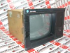 OPERATOR INTERFACE 14 INCH INDUSTRIAL MONITOR -- 6156ABZAAZAZZZ