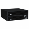 UPS Systems -- SMART3000CRMXL-ND
