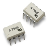 Precision Miniature Isolation Amplifiers -- ACPL-790B-000E