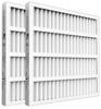 Z-LINE® Series ZPX Pleated Filters - MERV 10