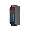 Signal Converter -- EYC DPT02