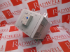 SOLID STATE OVERLOAD RELAY INTEGRATED I/O 4 INPUTS 2 OUTPUTS LOW-LEVEL GROUND FAULT PROTECTION PTC THERMISTOR MONITORING 42-210A -- 193EC2GG