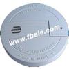 Smoke Alarm -- FBSM01 - Image
