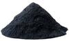 3M™ Abrasive Ceramics - Image