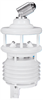 Smart Weather All-in-one Sensor -- WS503-UMB