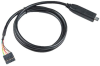 Between Series Adapter Cables -- 1568-1917-ND - Image