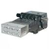 High Pressure, Triplex Plunger Pump -- SK2815 -Image