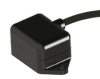 Barometric/MAP Pressure Transducers for Motorsports -- ASLF Series