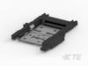 PCMCIA Connectors -- 5146025-1