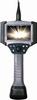 Inspection Videoscope -- DVT -Image