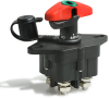 Manual Battery Disconnect Switches -- 8084300 -Image