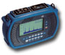 Vibration/Balance/FFT Analyzer -- CMTS-VB1000