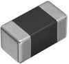 Ferrite Beads and Chips -- 445-MPZ1005S221HT000TR-ND -Image