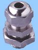Mini Dome Strain Relief -- 85824900