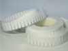 Thermal Conductive Tape -- ST6000