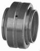 Extended Inner Ring - Metric -- GEG70ES
