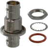 Coaxial Connectors (RF) - Adapters -- 501-1152-ND -Image