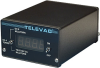 Televac VacuGuard Portable Control & Display Unit for Thermocouple Sensors