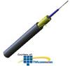 Corning Cable FREEDM One Tight-Buffered Single-mode Riser.. -- 002E8F-31131-29 - Image
