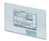 Touch panel - TP21EM/068032 - 2886044 -- 2886044