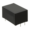 AC DC Converters -- 102-2585-ND - Image
