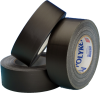 Low-Gloss Duct Tape -- Polyken® 500-Image